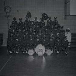 Garnett Band