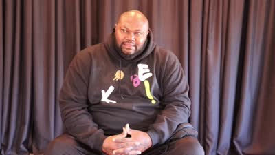 Oral History Interview with Melvin Freeman