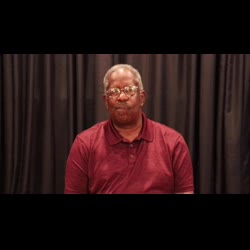 Oral History Interview with Avon T. Jones